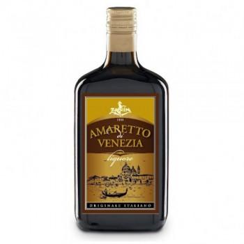 Amaretto Di Venezia 70cl