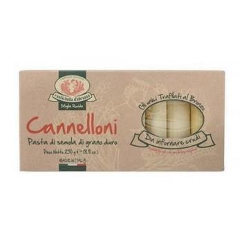 Cannelloni Rustichella 250g
