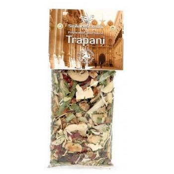 Mix sauce Trapani 80g
