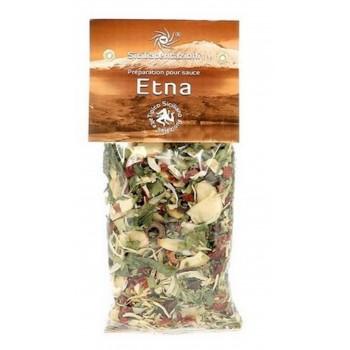 Mix sauce Etna 80g