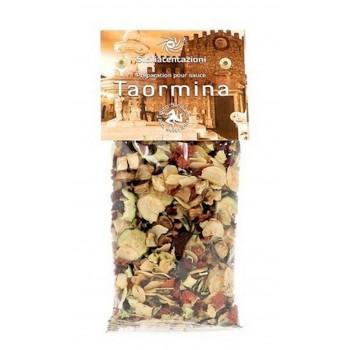 Mix sauce Taormina 80g