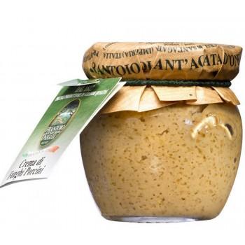 Crème de cèpes Sant'Agata 80g