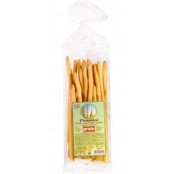 Gressins Piémontais Prato 150g