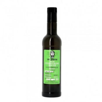 Huile d'olive Bio San...