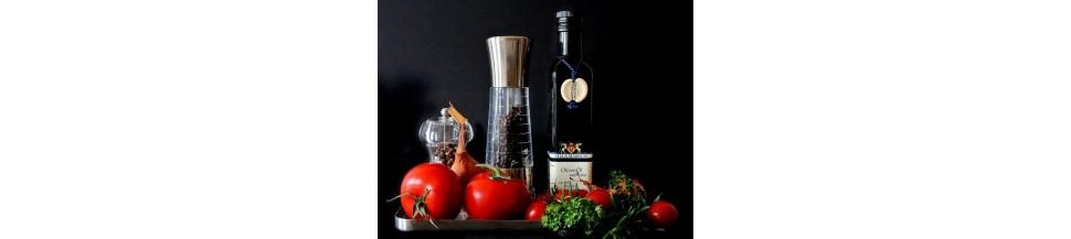 L'épicerie italienne